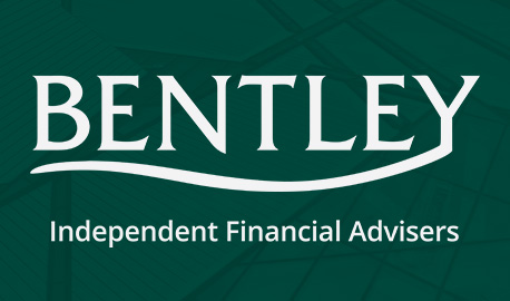 Bentley Independent Financial Advisers - Logo