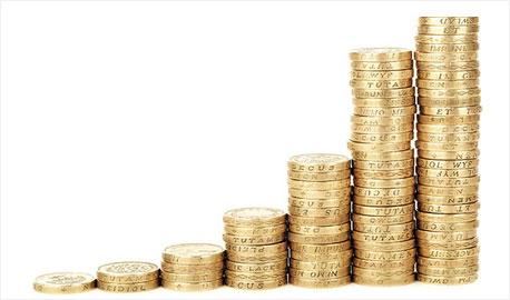 pensions bentley financial advice bridgnorth